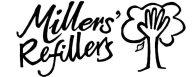 Millers' Refillers